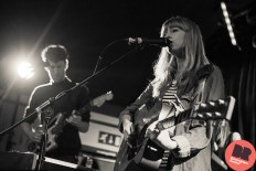 lucy rose 250315 BR-4169
