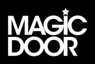 uk-magicdoor