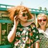 girlpool-website-edit-800x386 - med