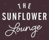 The Sunflower Lounge - BR web colours, cropped