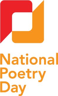 oct-6-national-poetry-day-logo-red-amber-portrait