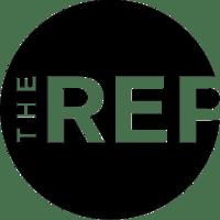 rep-logo-trans