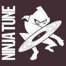 ninja-tune-logo-br-web-colours-lr