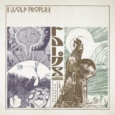 Ruins / Wolf People