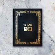 100 / The Hunna