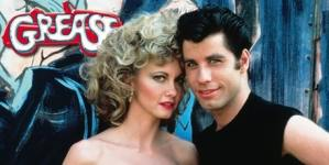 Grease - Bank Holiday Weekend Screenings @ Custard Factory 26.08.17