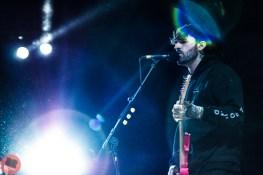 Lower the Atlantis – supporting Enter Shikari @ Arena Birmingham 24.11.17 / Eleanor Sutcliffe – Birmingham Review