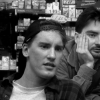 Screen-shot-from-the-movie-Clerks