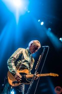 Paul Weller @ Genting Arena 24.08.18 / Eleanor Sutcliffe