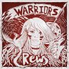 Rews-WarriorsArtwork