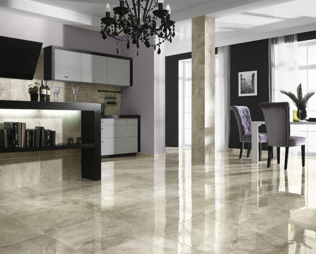 birmingham tiling specialists