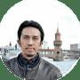 Ilham Nurhidayat - ▲ Active Writer