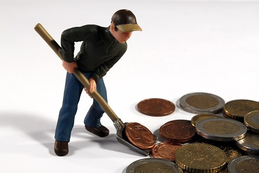 Strategi  Pengelolaan Keuangan Unggulan Pasangan Calon Kepala Daerah Sebagai Penentu Kemenangan