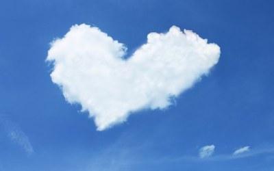 Catatan Editor: Mengkritik Dengan Cinta