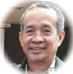 Mudji Santosa ▲ Active Writer