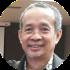 Mudji Santosa ▲ Active Writer
