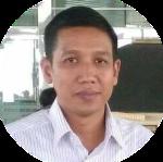 Sri Budi Santoso ♥ Associate Writer