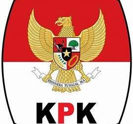 """Kontemplasi Peran KPK:  """"Future OTT"""" Vs """"Visi KPK"""""""