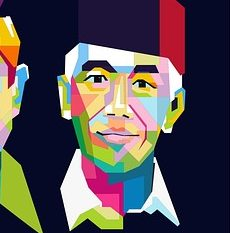Bagaimana Idealnya Kepemimpinan Jokowi Mengubah Budaya Organisasi Sektor Publik Indonesia?