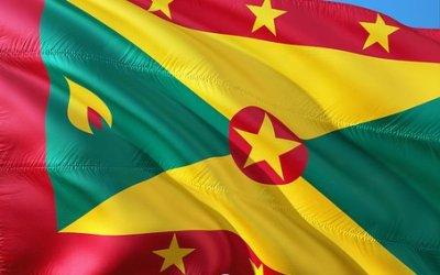 Rahasia Lonjakan Peringkat Indeks Persepsi Korupsi Grenada: Dapatkah Kita Belajar Darinya?