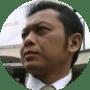 Hananto Widhiatmoko ▲ Active Writer