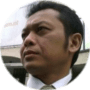 Hananto Widhiatmoko ◆ Professional Writer