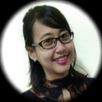 Rista Nur Farida ▲ Active Writer and Poet