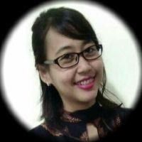 Rista Nurfarida ▲ Active Writer and Poet