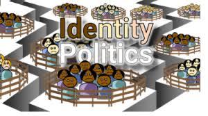 Politik Identitas:  Antara Partisipasi dan Pragmatisme Masyarakat