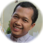 Randy Ariyanto Wibowo ♥ Associate Poetry Writer