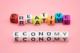 Menggerakkan Kerja Sama Perangkat Daerah untuk Meningkatkan Investasi Industri Kreatif