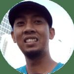 Dedy Nurmawan Susilo ▲ Active Writer