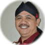 Agus Catur Hartanto ◆ Active Writer