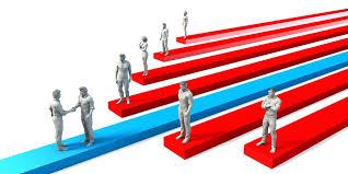 Menantang 'Para Juara' Mengintegrasikan Laporan Keuangan (LK) dan Laporan Kinerja (Lakin)