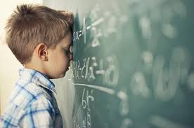 Nasihat Bagi Orang Tua Dalam Pendidikan Anak