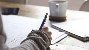 Tekad dari Makassar: Menulis dan Terus Menulis!