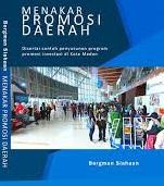 Memahami Prinsip Pemasaran Daerah*