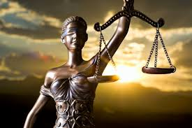 Mencermati Pasal-Pasal  Dalam Menyikapi Kriminalisasi Proses PBJ