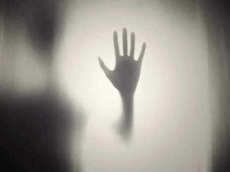 Tangan Tak Berjari