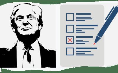 Pilpres 2019: Jangan Kacaukan Makna Angka Pilihanku