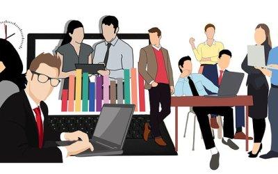 Post-Birokrasi: Arti dan Manfaatnya Bagi Birokrasi Indonesia *