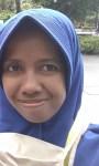 Komariah ♥ Associate Writer