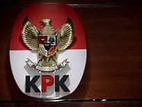Wahai Para Pegawai KPK, Selamat Datang di Birokrat Menulis!