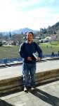 Untung Tri Rahmadi ◆ Active Writer