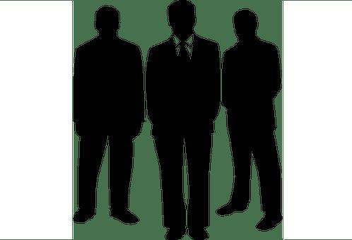 Debirokratisasi di BPKP: Sebuah Upaya Memangkas Struktur Demi Kinerja