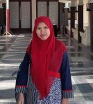 Fatma Ariana ◆ Active Writer