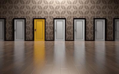 Menelaah Alternatif Regulasi Swakelola dalam Kerja Sama Pemerintah Daerah