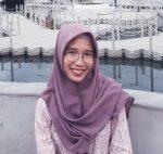 Siwi Rachmawati ♥ Associate Writer