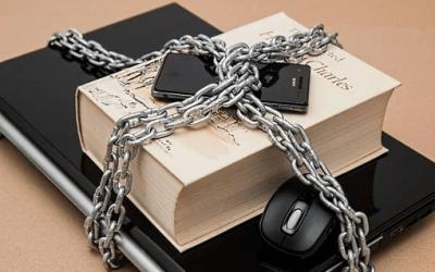 Perlunya Perspektif Stratejik Bagi Para Praktisi Keamanan Informasi