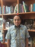 Ladiatno Samsara ◆ Active Writer